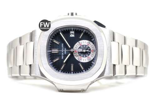 Ventajas de comprar en Fine Watches & Diamonds