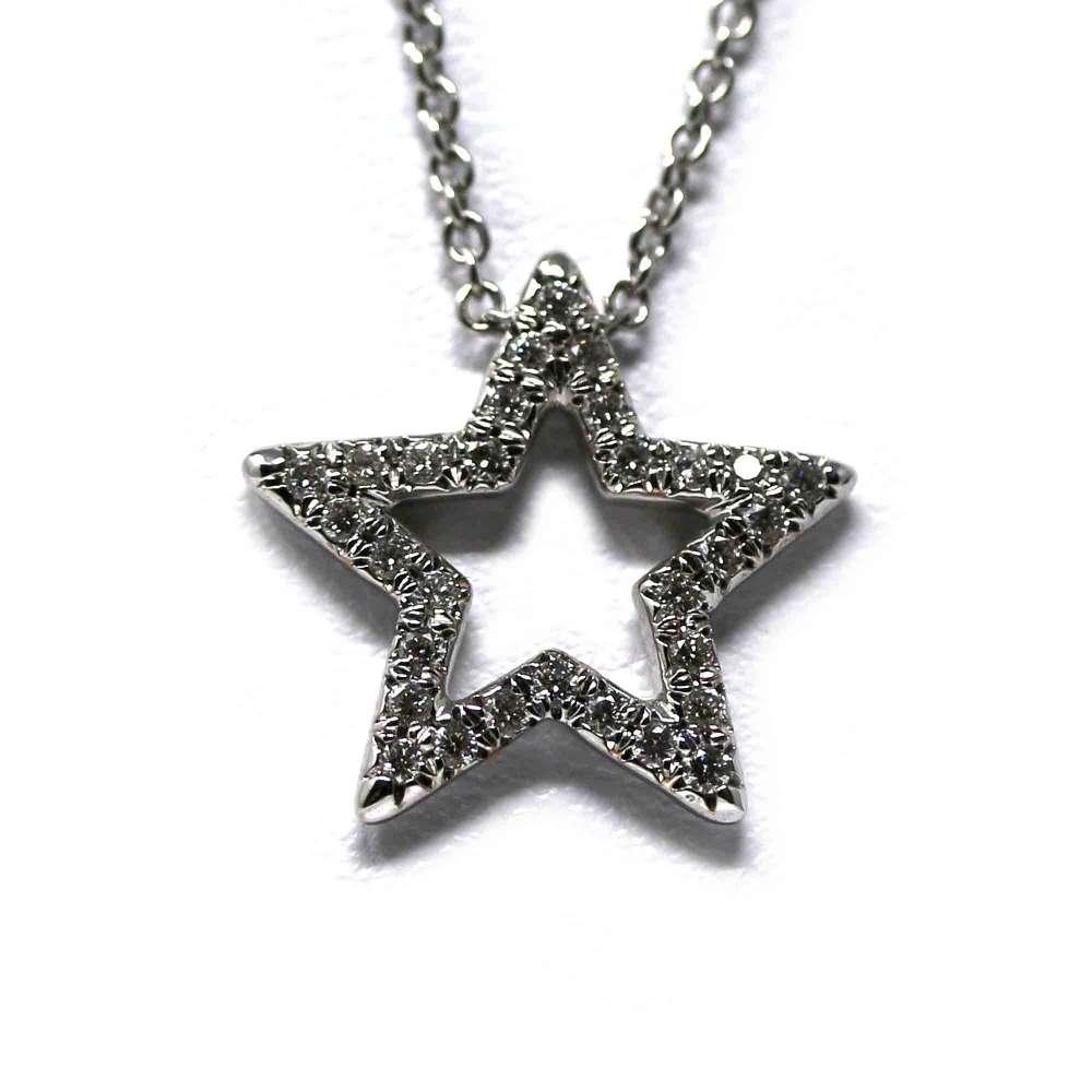 Star & Diamant 0,20 Ct