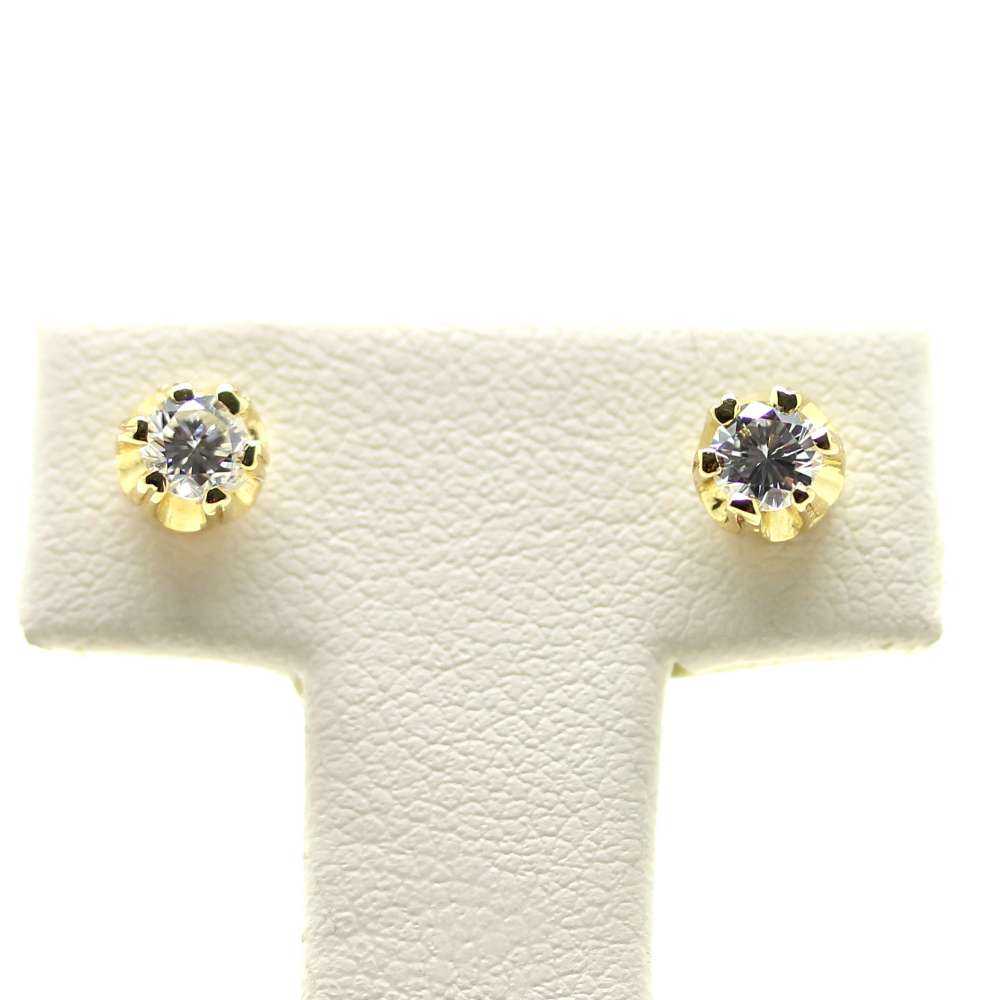 Diamant 0.40 Ct