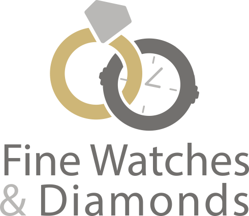 Fine Watches & Diamonds